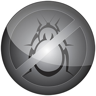 tr.bedbugus.biz